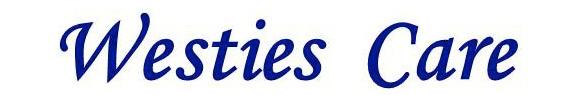 WestiesCare.Org Logo